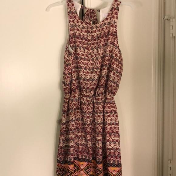 Xhilaration Dresses & Skirts - summer dress